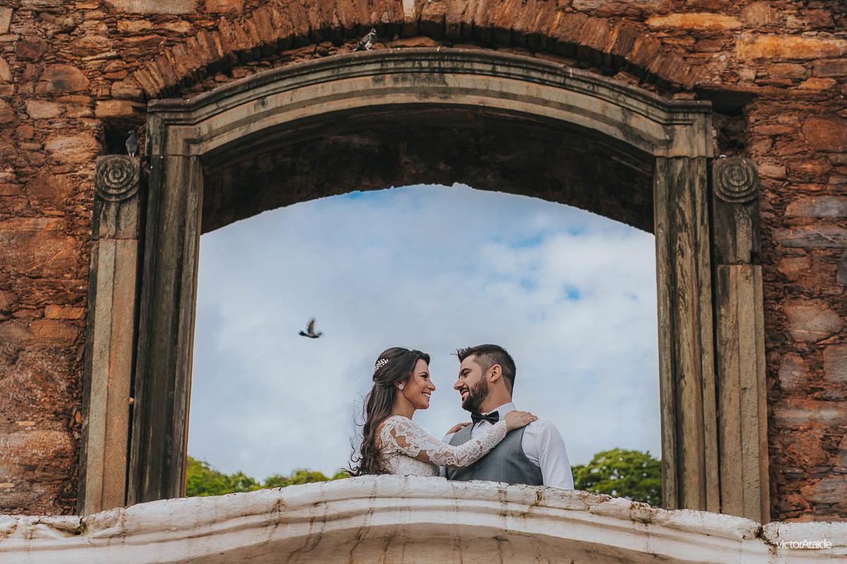 sabará, minas gerais, belo horizonte, local para tirar fotos, ensaio pós-casamento, fotografia