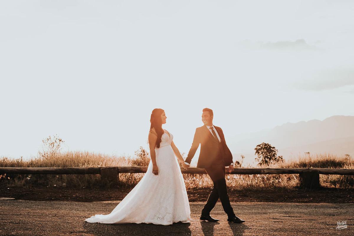 Como escolher o Fotógrafo do seu Casamento - Portfólio