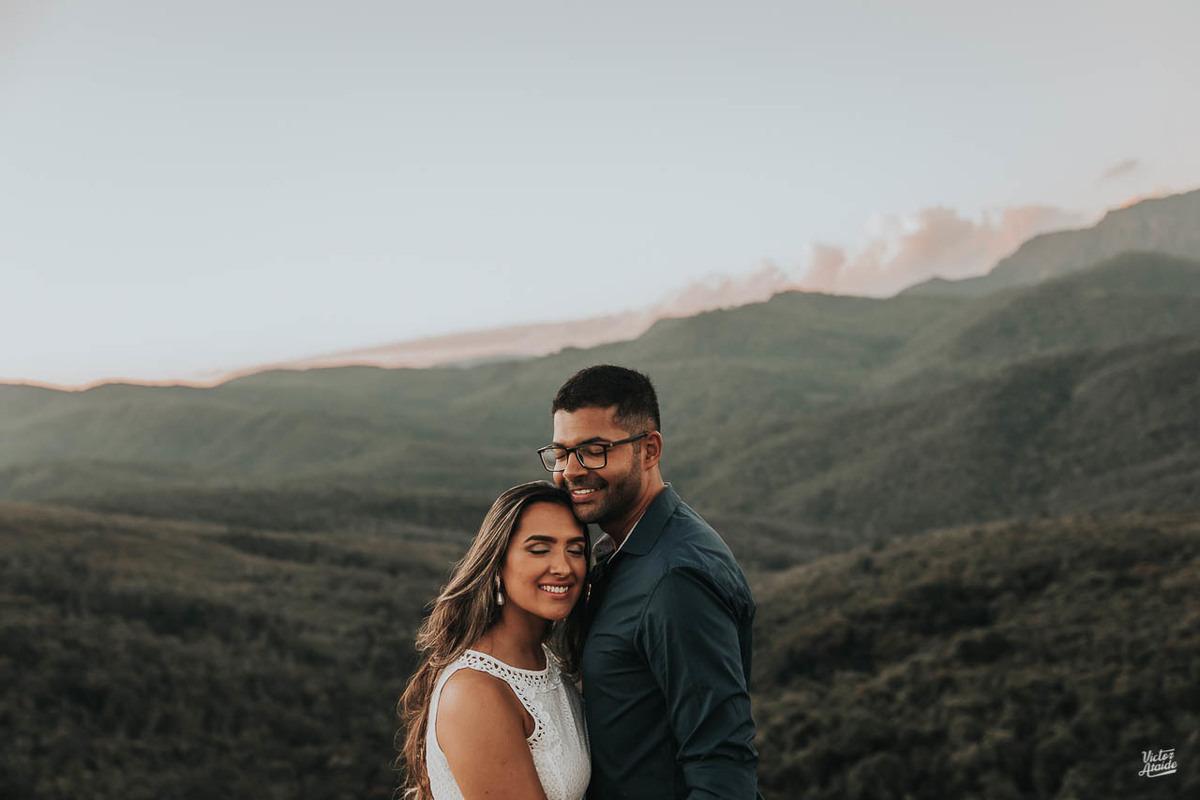 Fotógrafo de casamento - Preço
