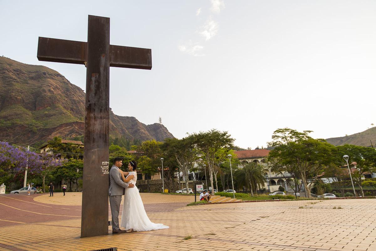 praça da estação, belo horizonte, parque das mangabeiras, ensaio fotográfico, ensaio de casal, pós-casamento