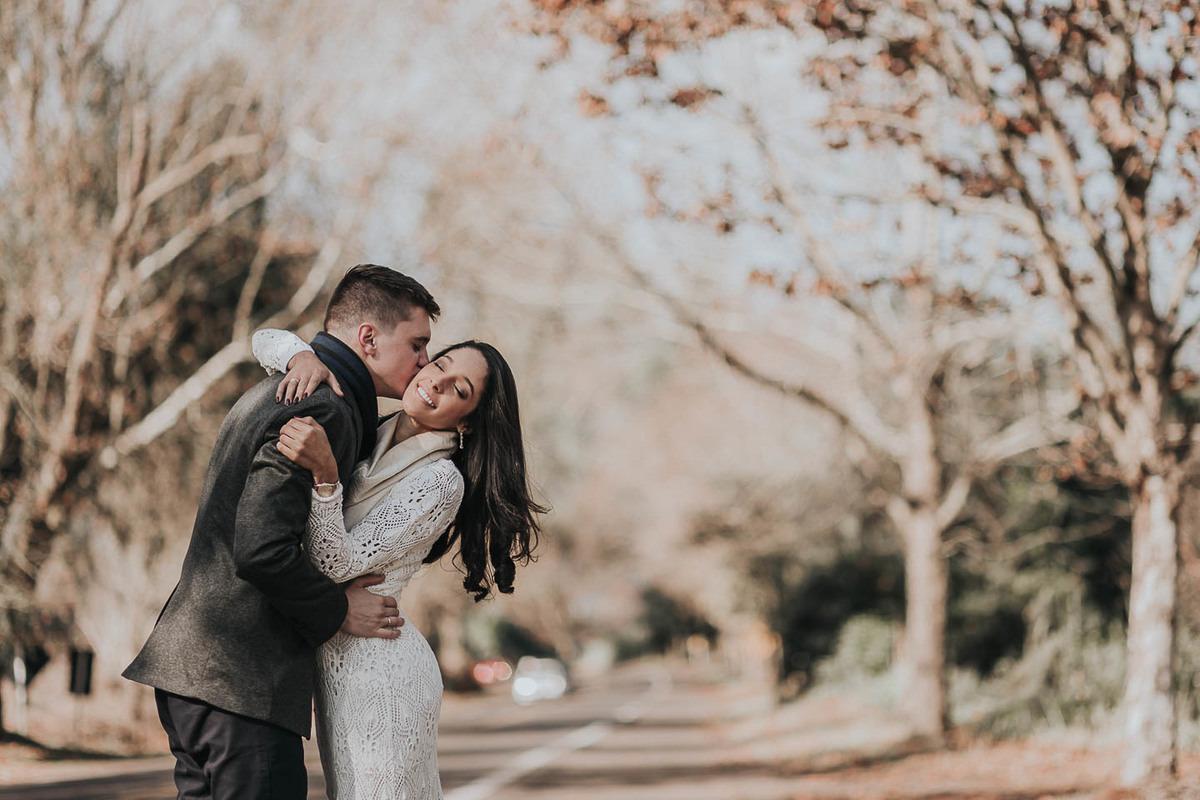 Qual melhor época para casar, fotografia de casamento, victor ataide, gramado