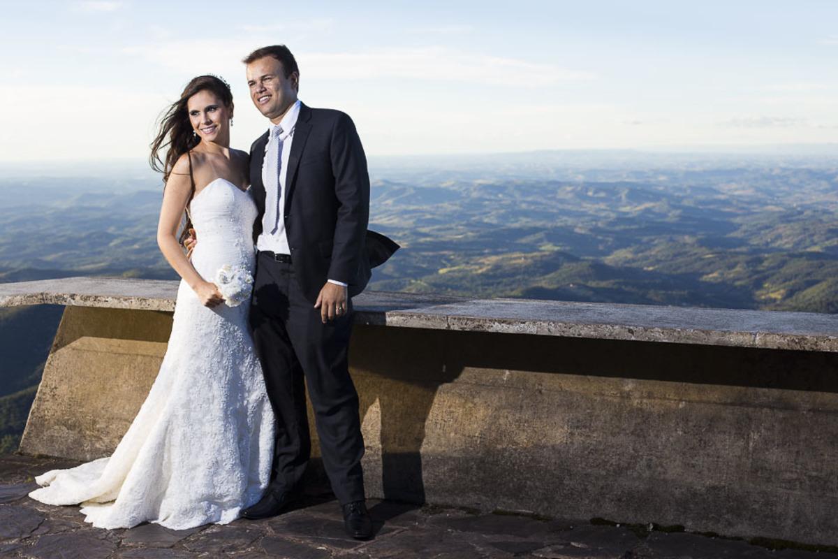 serra da piedade, caeté, minas gerais, belo horizonte, fotografia, ensaio de casal, pós-casamento, sessão fotográfica, victor ataide