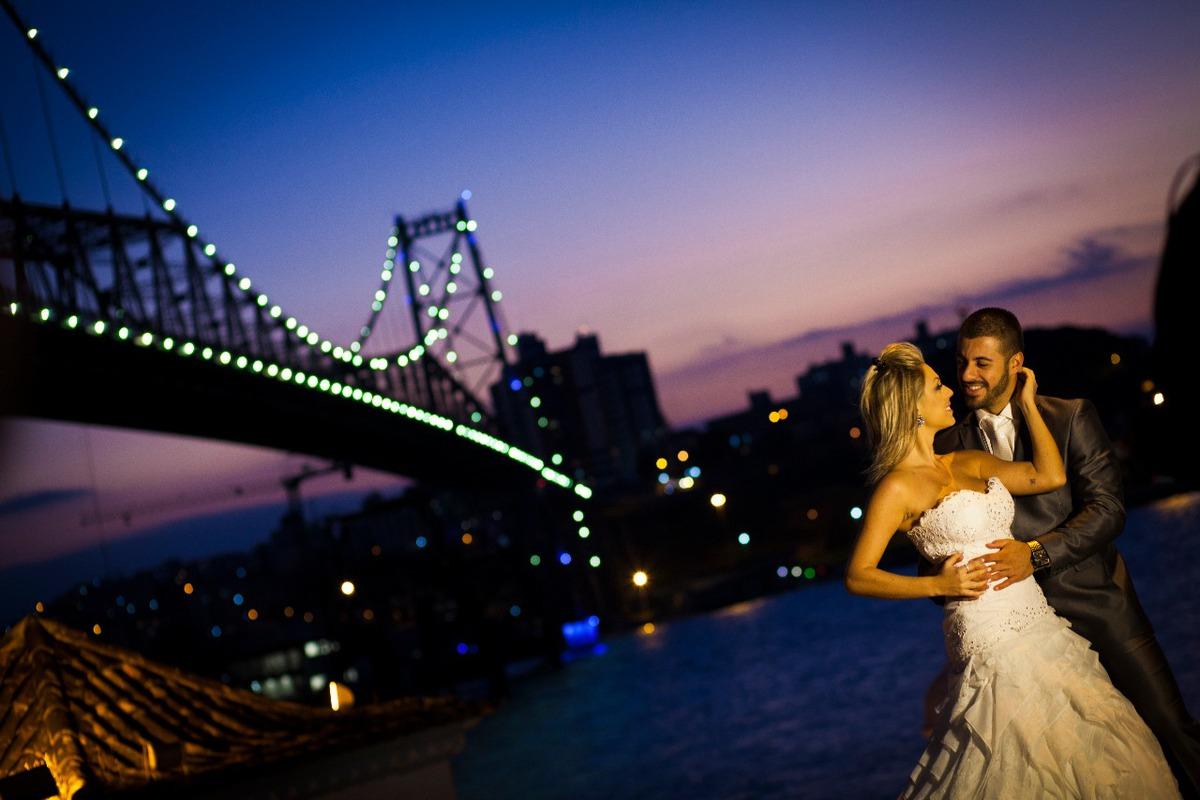 Imagem capa - Dicas de como Organizar seu Casamento! por Rodrigo Parucker