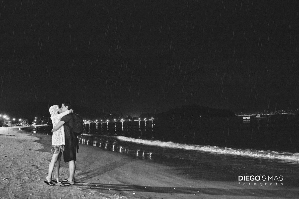 Imagem capa - 365 dias para casar por Diego Simas| Fotógrafo de Casamentos | Curitiba e Balneário Camboriú