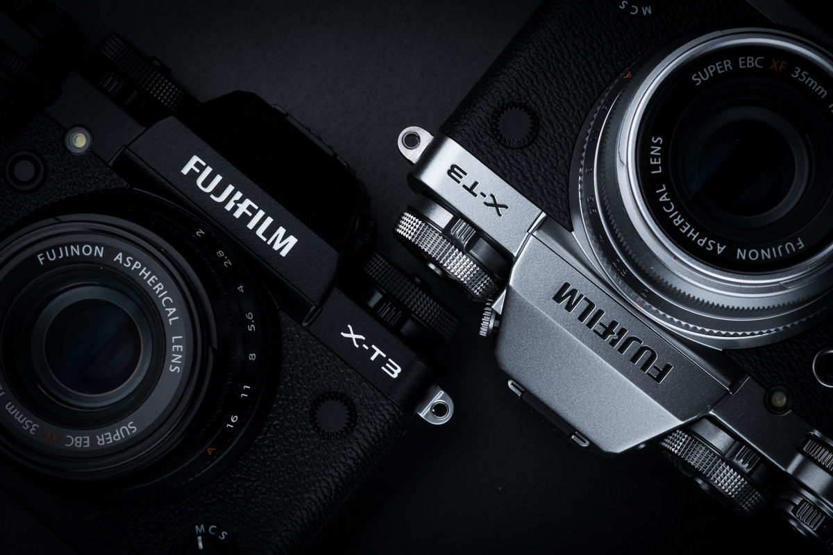 Perguntas-essenciais-para-o-fotógrafo-equipe