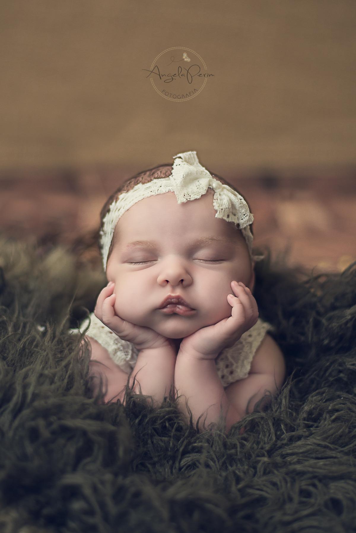 Imagem capa - Site Newborn chegando... por Angela Teresa Perim Carreiro