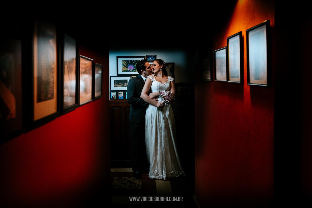 Fotografia de miniwedding em são paulo