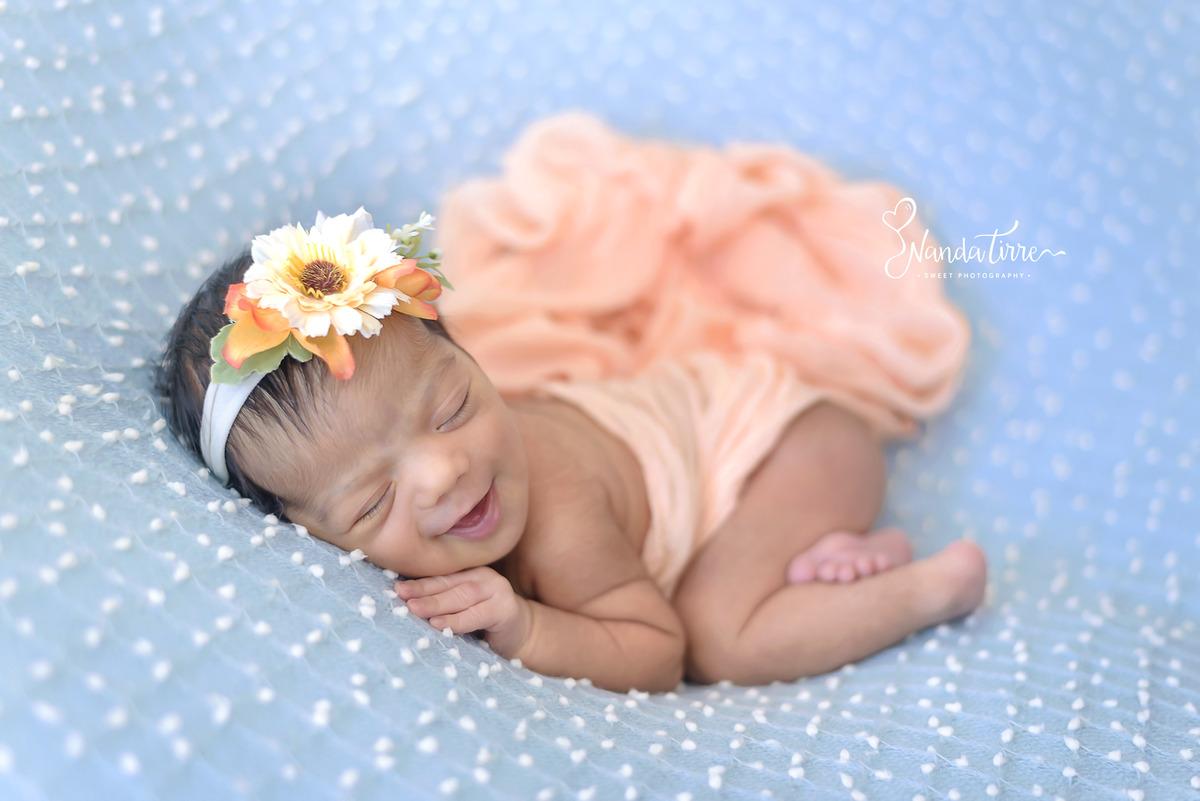 Imagem capa - Âme Newborn - um canal sobre fotografia e recém-nascido por Nanda Tirre