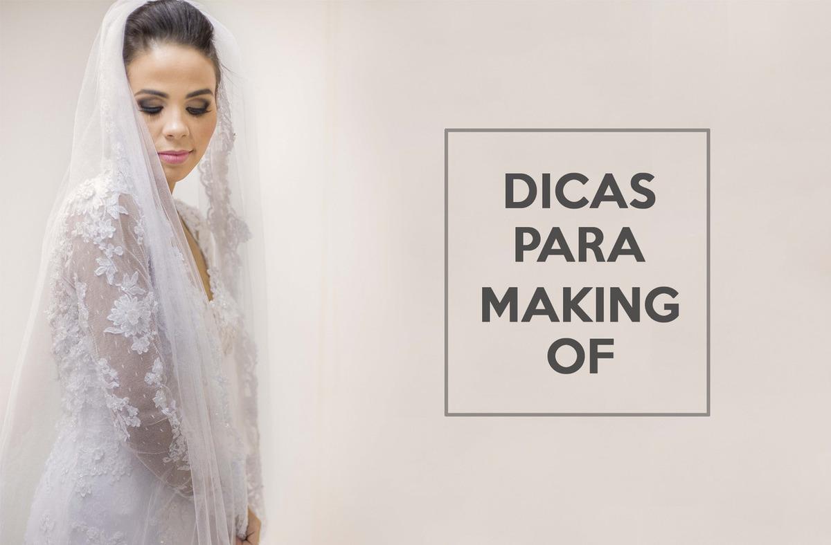 Imagem capa - Dicas para noivas por F5 - Fotografia