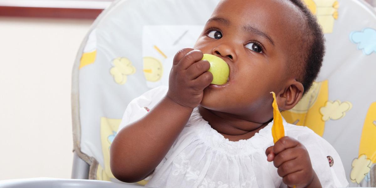 Imagem capa - Legumes e verduras por LaMusa Fotografia mamãe e bebê-Newborn
