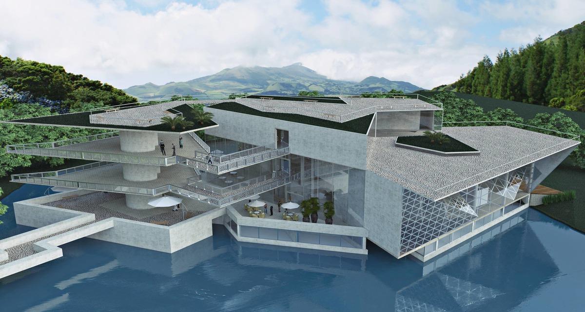 Imagem capa - Projeto Maíra Onofri_Memorial das Águas por Maíra Onofri
