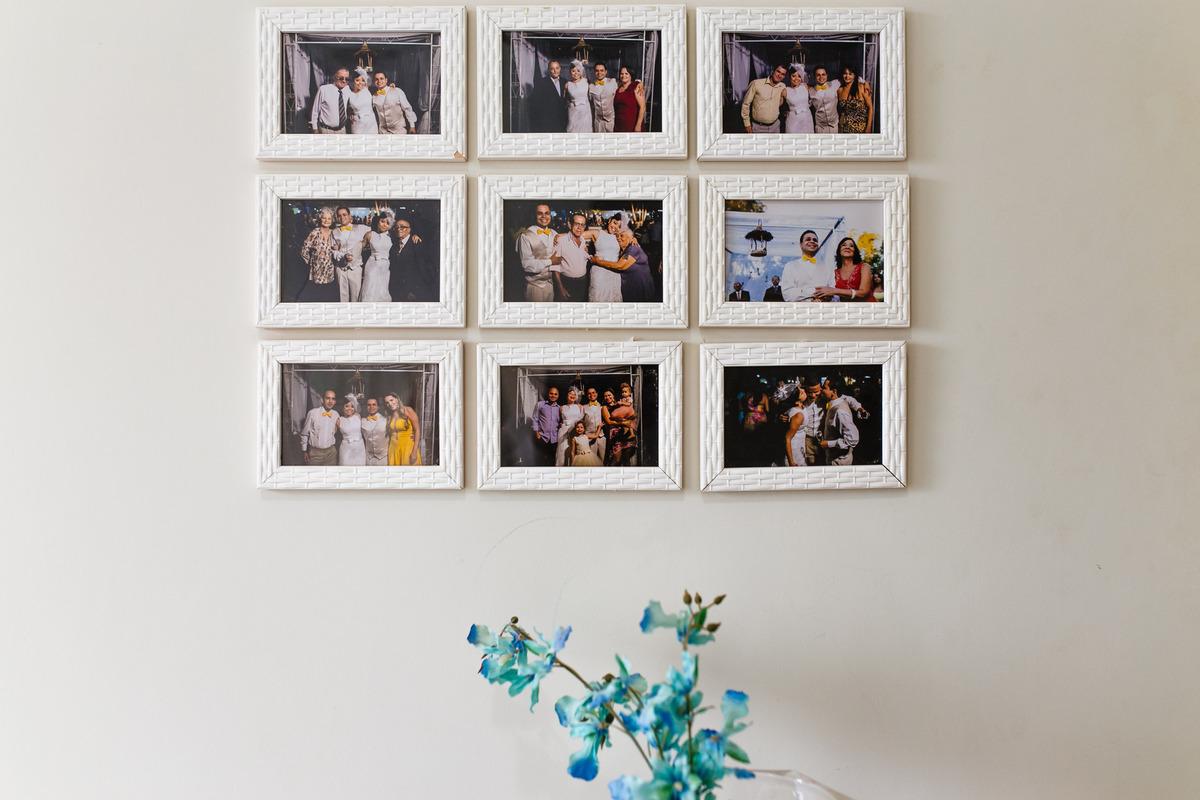 Imagem capa - Decorando a sua casa com Fotografias por Dois é Par Fotografia