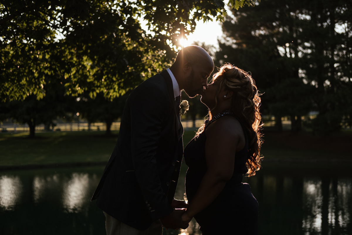 Imagem capa - A beautiful wedding in Hillsborough-NC | Kim and Kelvin por Marco Aurélio Garcia