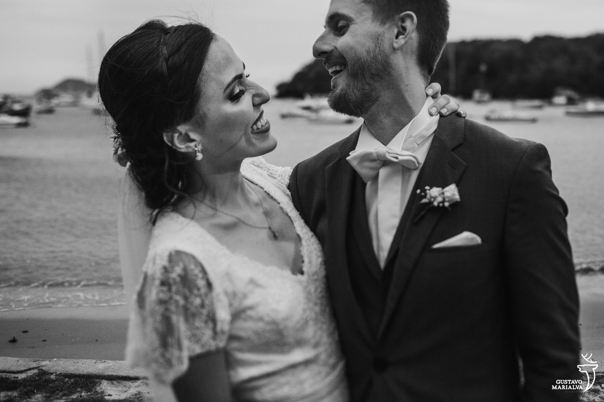 Imagem capa - 10 coisas sobre fotografia de casamento que você não sabe...mas vale a pena saber. por Gustavo Marialva