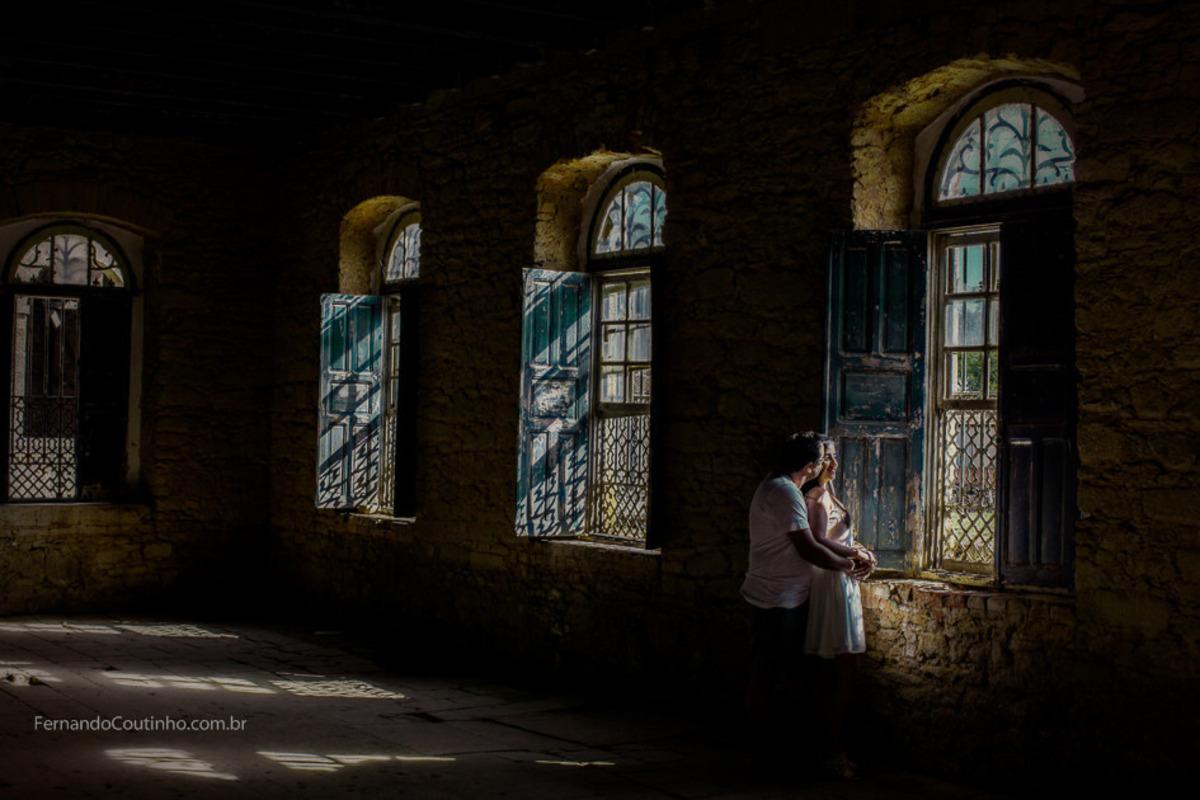 Fotografo-de-casamento-sao-paulo-sp