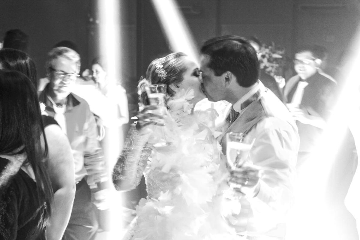 Imagem capa - Fotografia de Casamento - Flavia e Rodrigo por Fernando Coutinho Fotografia e Cinema