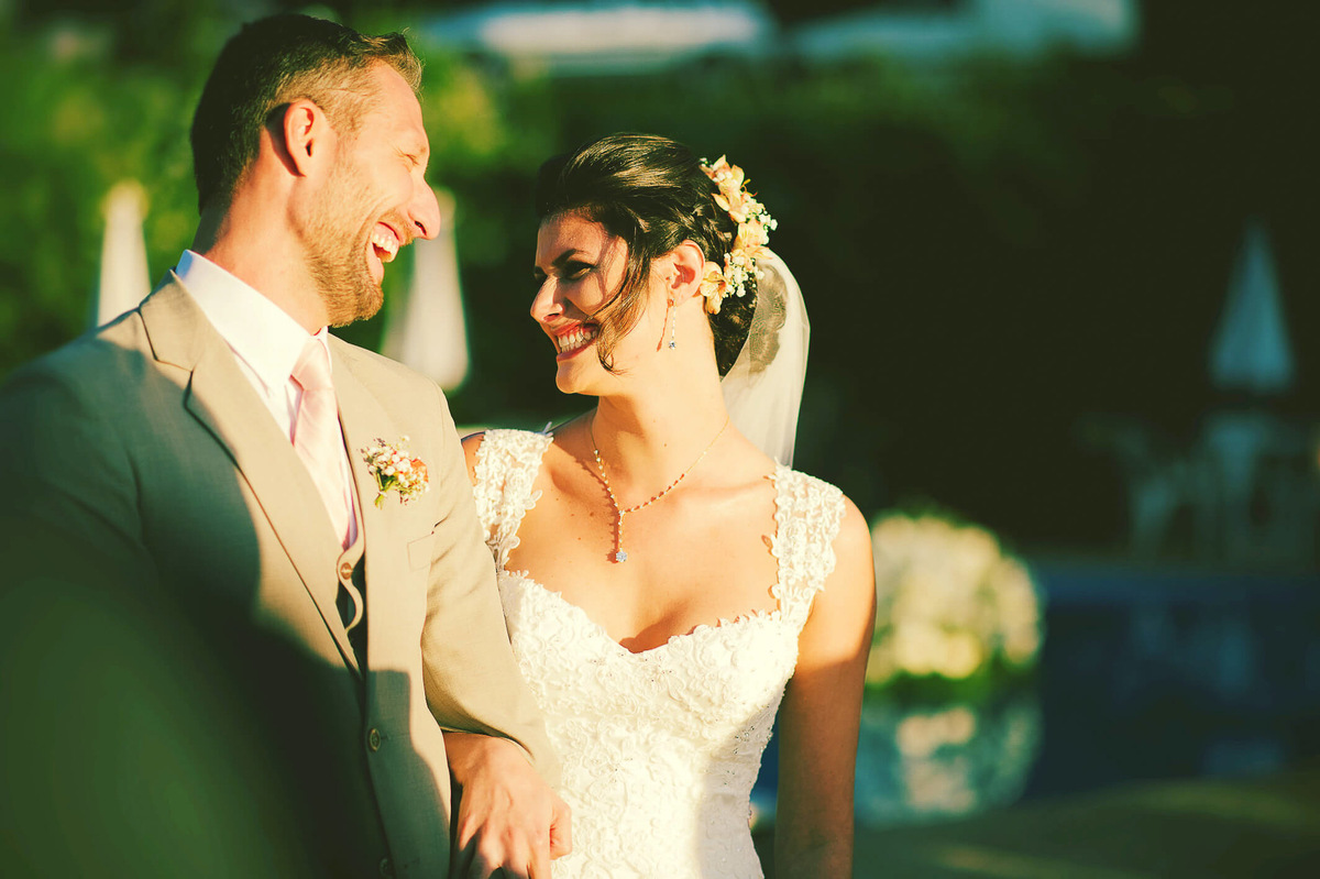 Imagem capa - Video de Casamento no Campo - Aguas de Lindoia por Fernando Coutinho Fotografia e Cinema