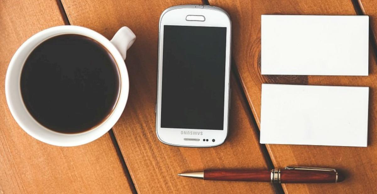 Imagem capa - Os Melhores Aplicativos de Fotografia para Celular - Smartfone ou Iphone ( Android ou IOS) por Fernando Coutinho Fotografia e Cinema