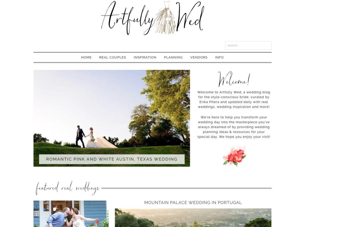 Melhores-blogs-de-casamento-do-brasil-e-exterior