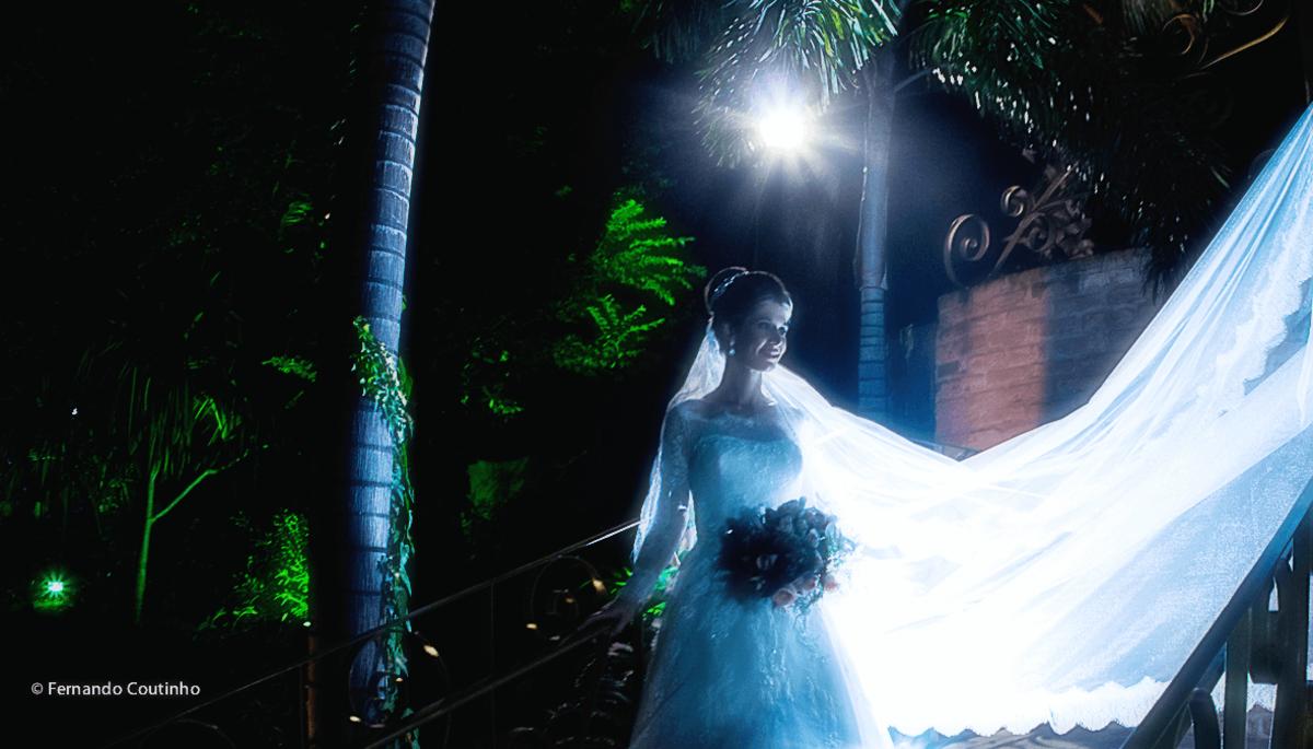 foto-de-casamento-sao-paulo-sp