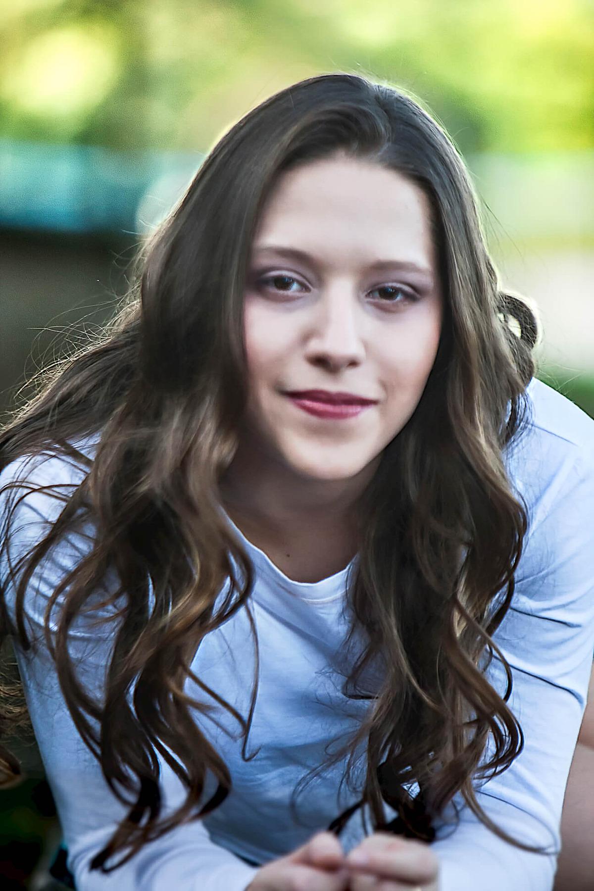 foto-ensaio-15-anos-campinas-sao-paulo-sp