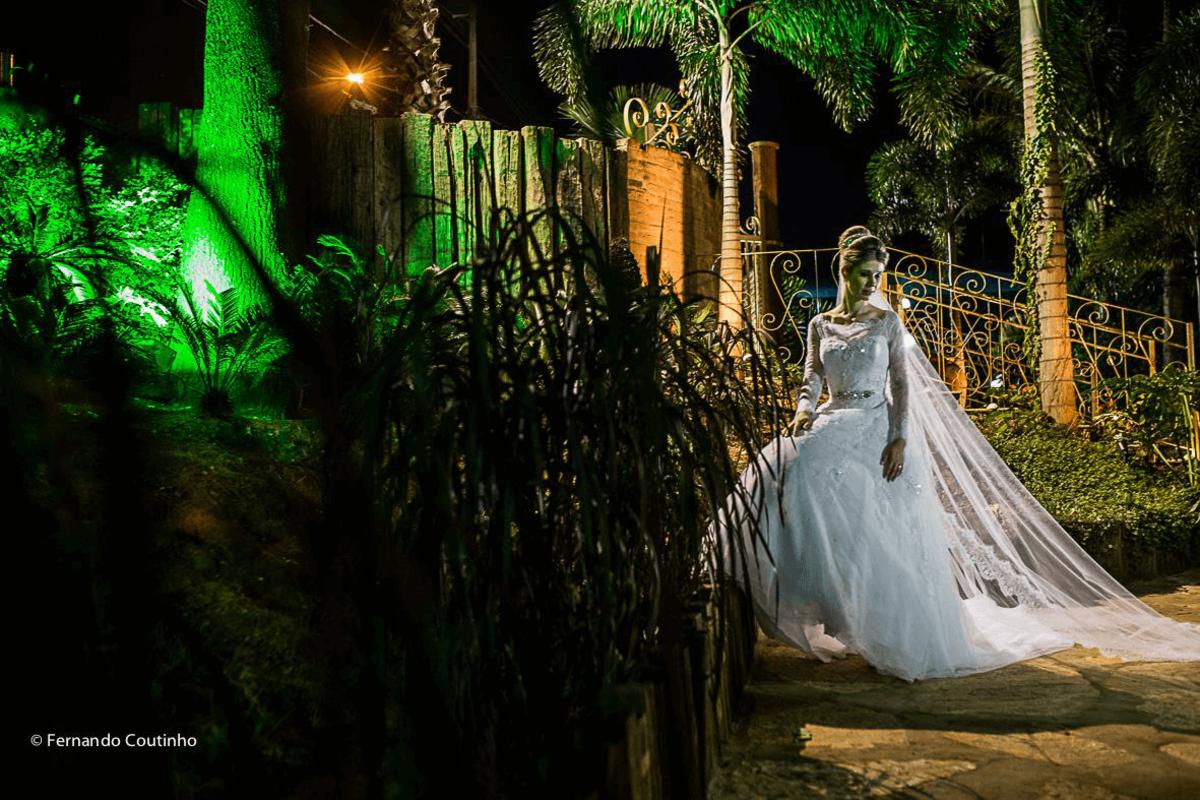 fotografia-de-casamento-em-paulinia2