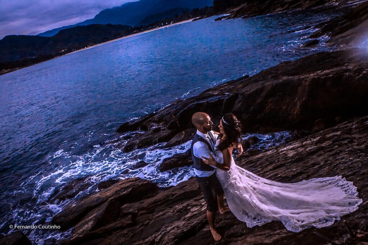 fotografia-de-casamento-na-praia-guaruja-sp