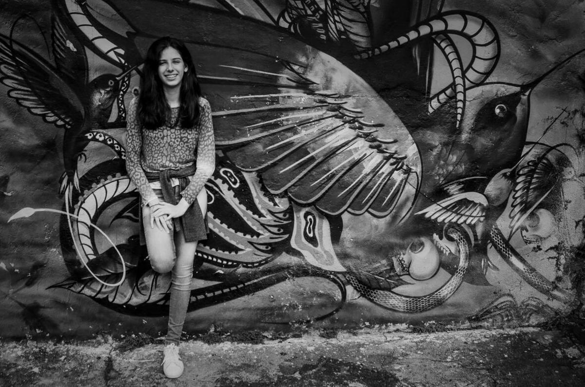FOTOGRAFIA-ENSAIO-FOTOGRAFICO-CAMPINAS-SP