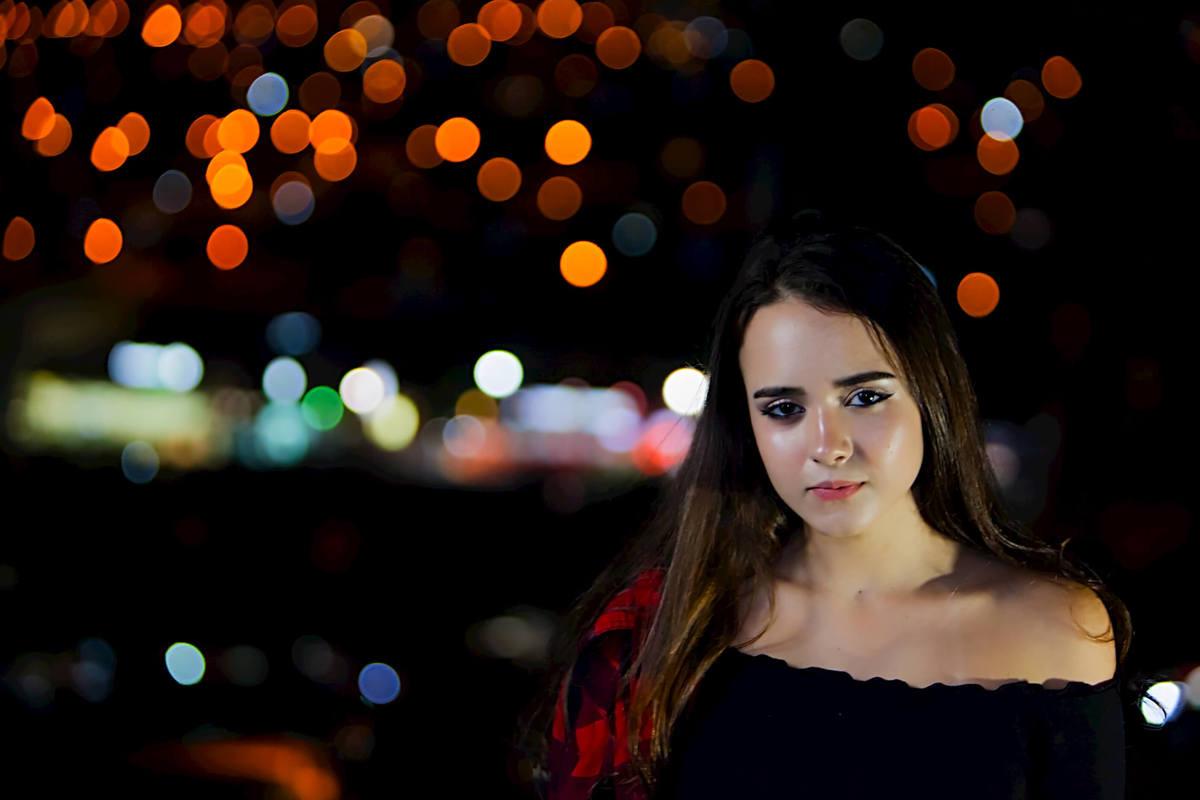 FOTOGRAFIA-FESTA-15-ANOS-EM-VALINHOS