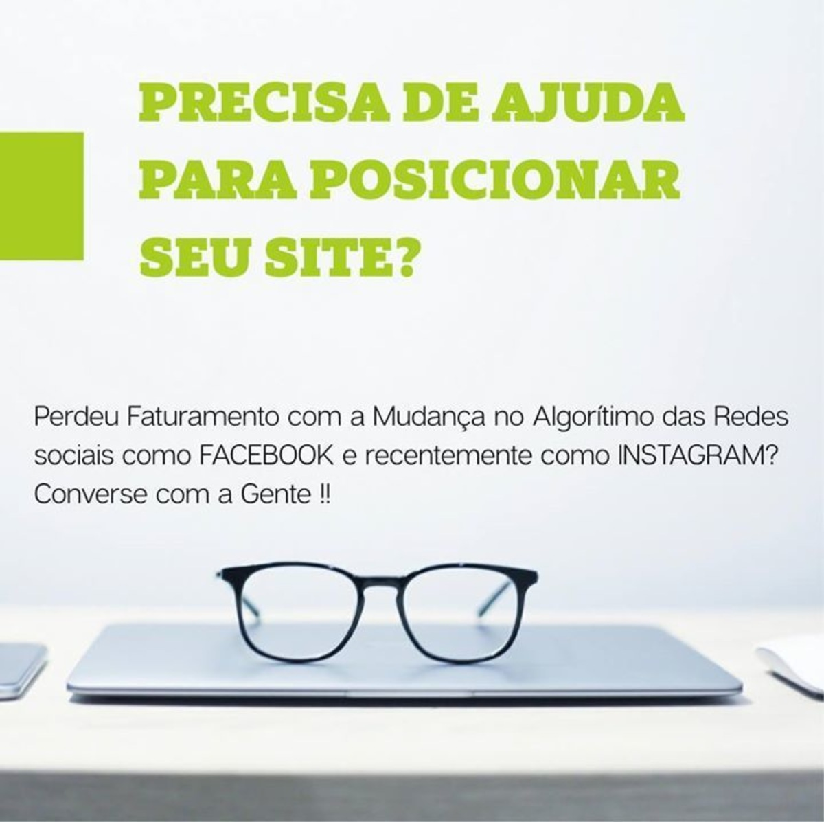 MARKETING-PARA-FOTOGRAFOS-nas-redes-sociais