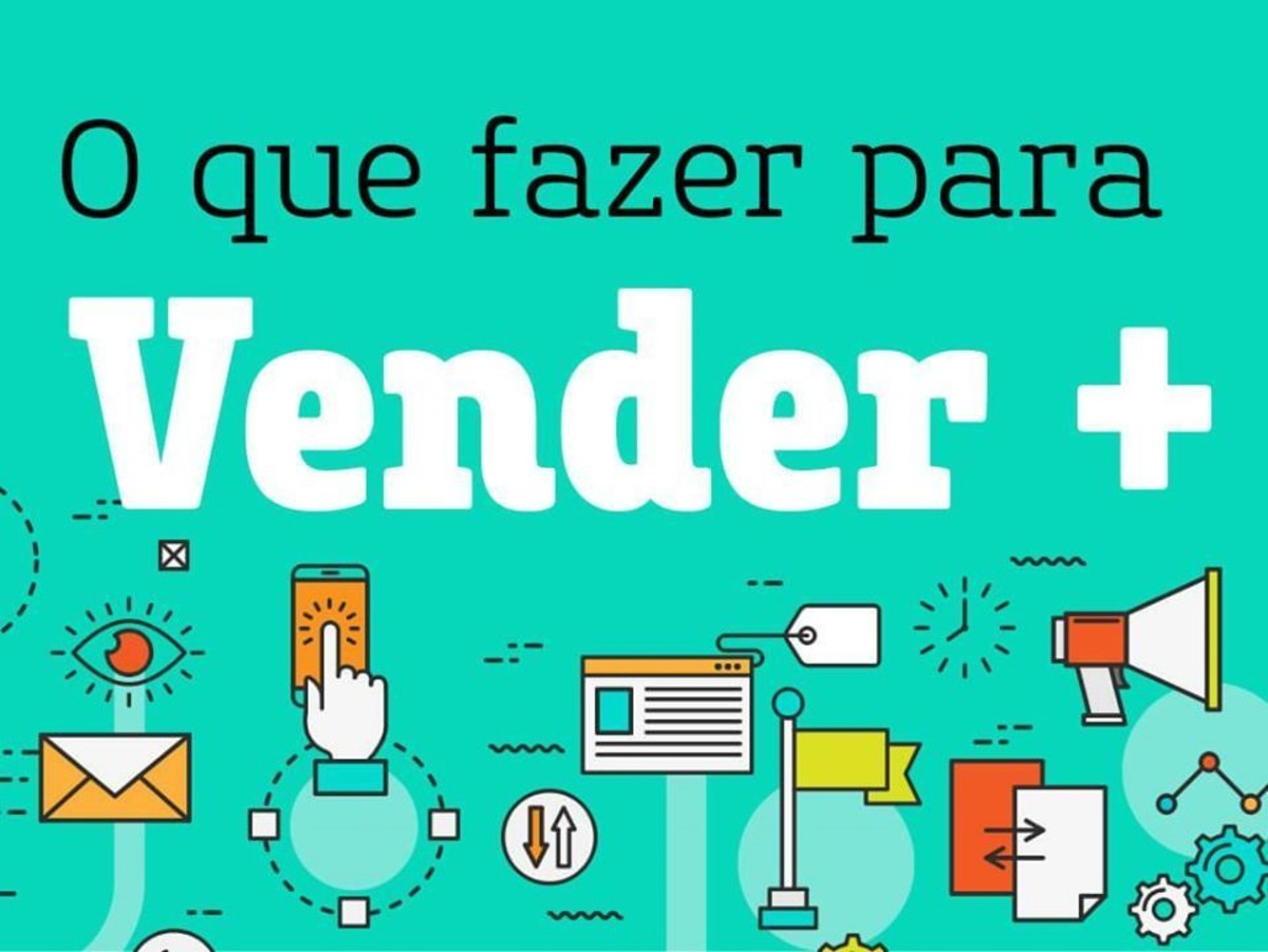 marketing-redes-sociais-e-seo-google-como-vender-mais