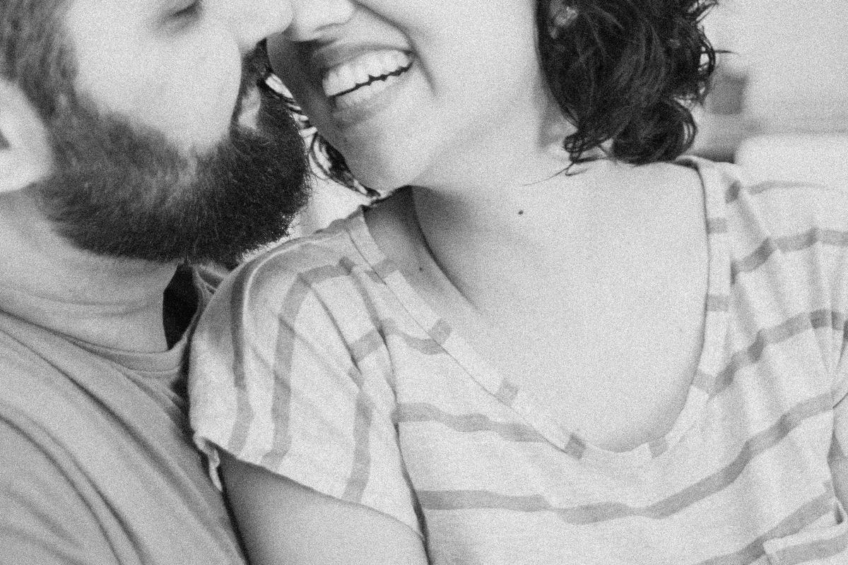 Imagem capa - Ana + Stephen | Lifestyle por mariana monteiro
