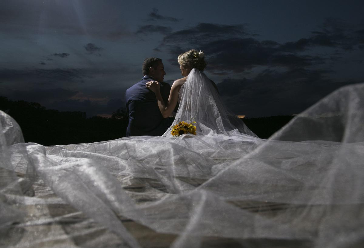 Imagem capa - Molina e Thiago por Gilney Botelho