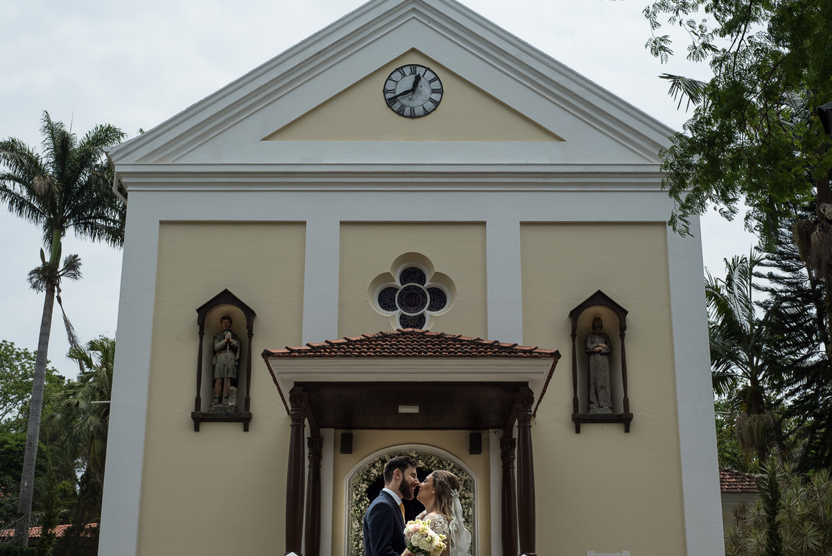 Imagem capa - O Filme de Casamento mais lindo em Indaiatuba SP Parte 1 por Fotografo de casamento em Piracicaba SP e Curitiba PR- RONNY VIANA