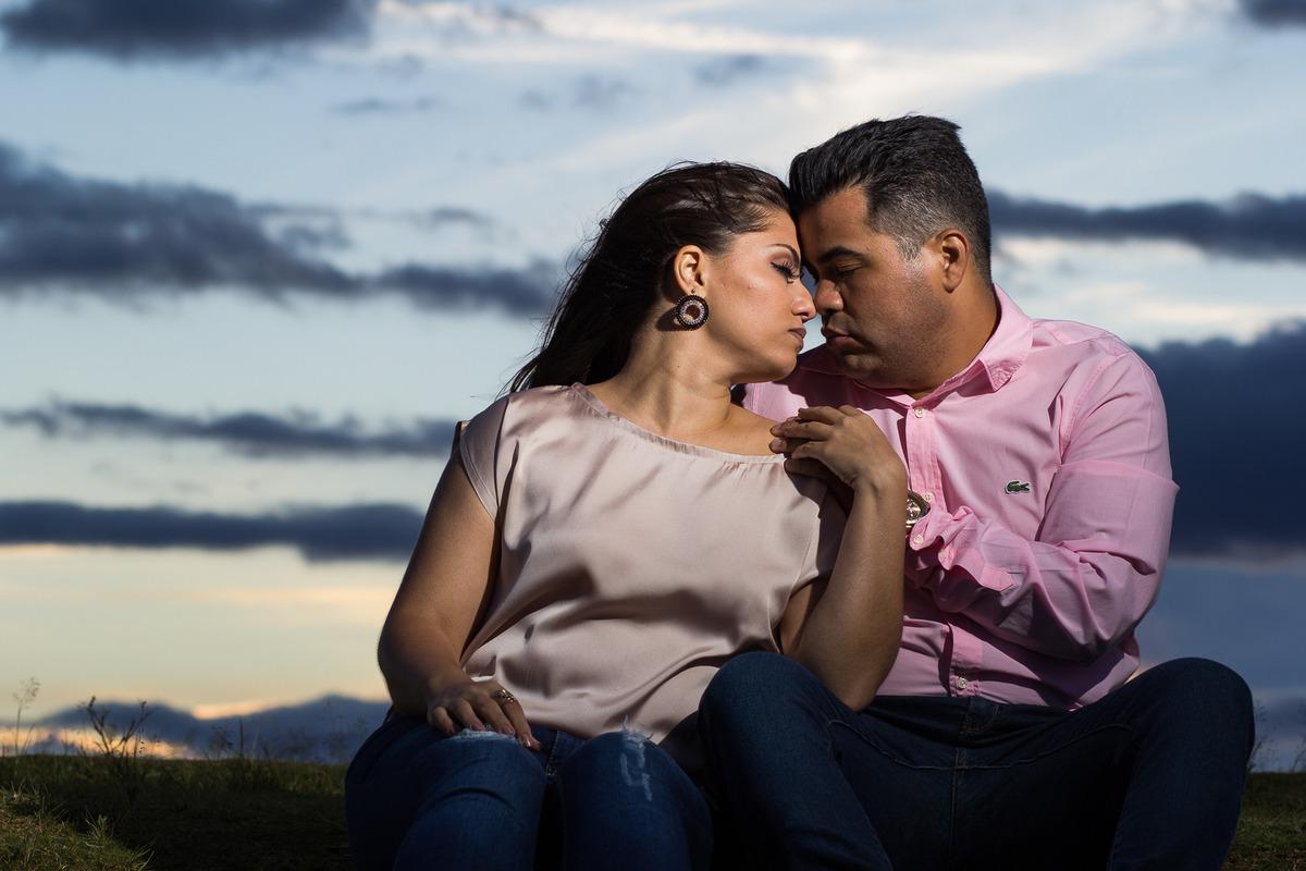 Imagem capa - Pré Casamento de Ingrid e Rafael por Guilherme Gonçalves