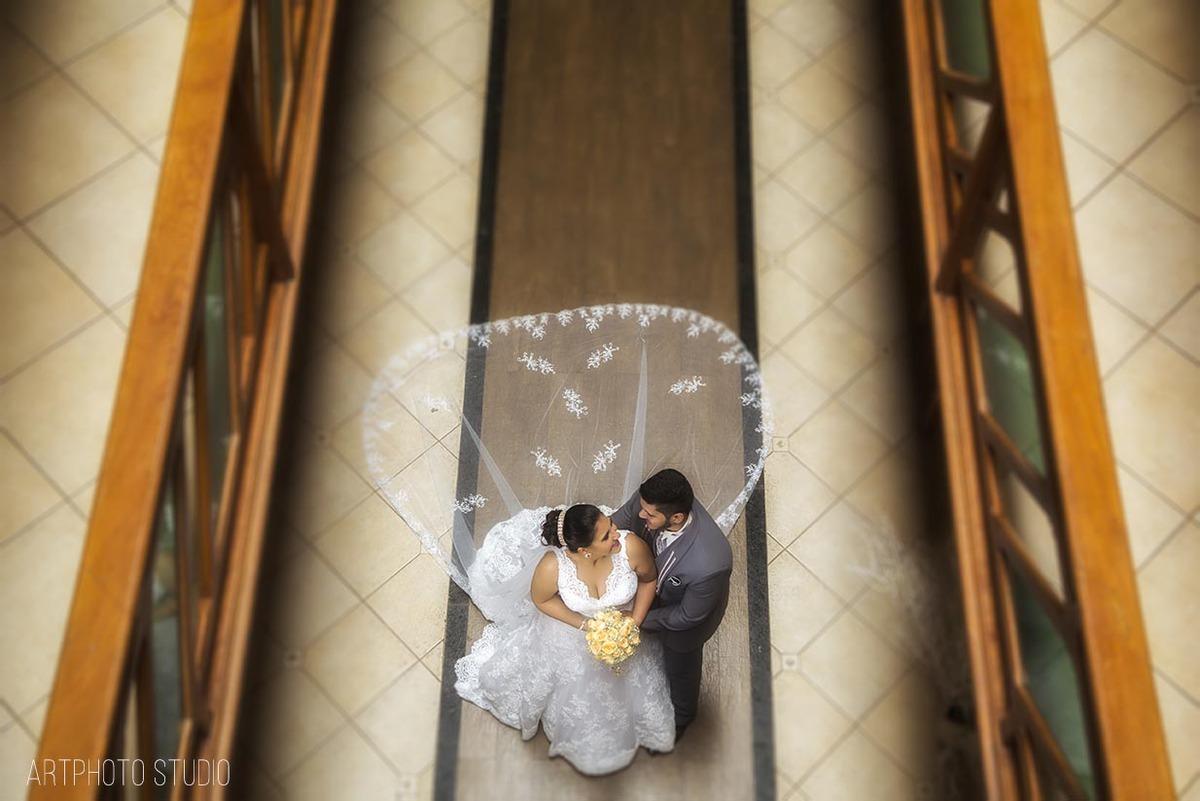 Imagem capa - 10 dicas para escolher seu fotógrafo de casamento por Cezar Fernandes