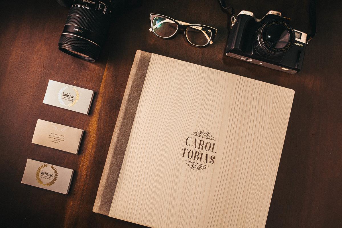 Imagem capa - 5 dicas para escolher bem o seu fotografo por Nathalia Yasmim Vitorino Silva