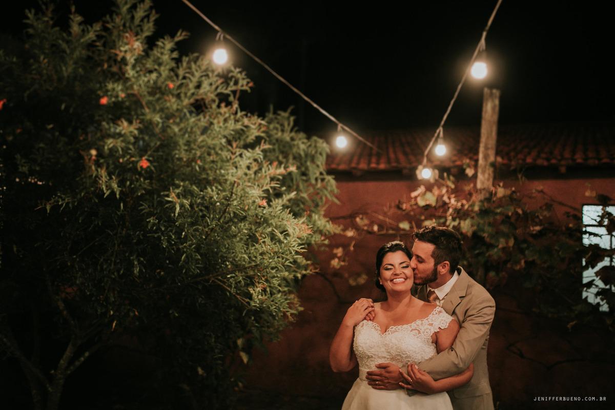Imagem capa - Livia e André por Jeniffer Martins Bueno