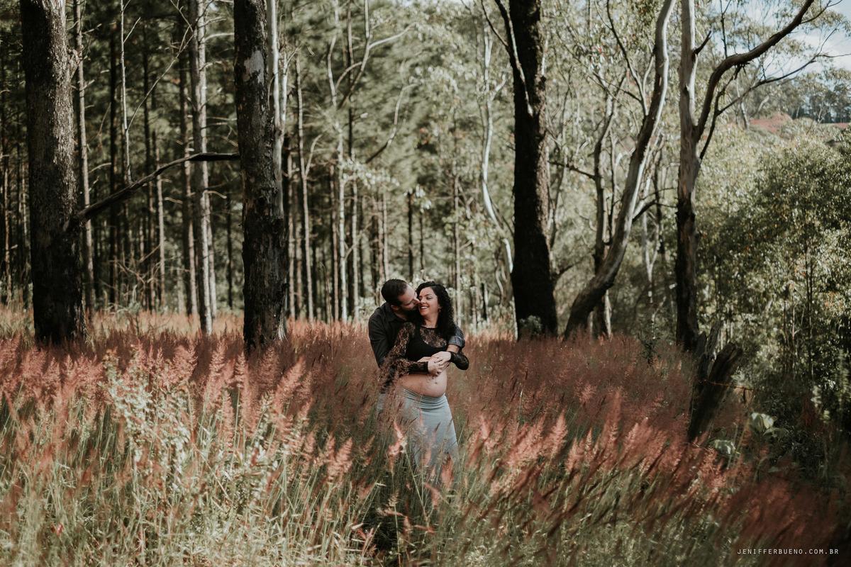 Imagem capa - Sara, Thiago e Arthur por Jeniffer Martins Bueno