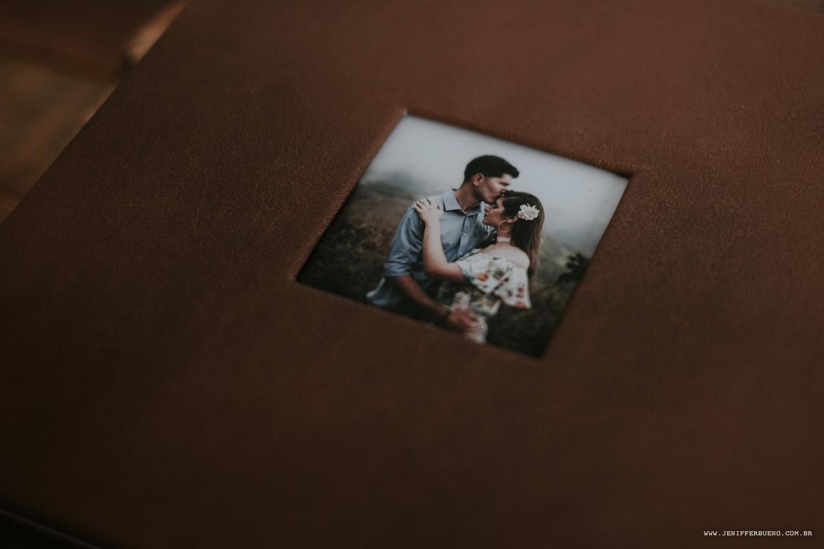 Imagem capa - Álbum Gabi e Renan por Jeniffer Martins Bueno