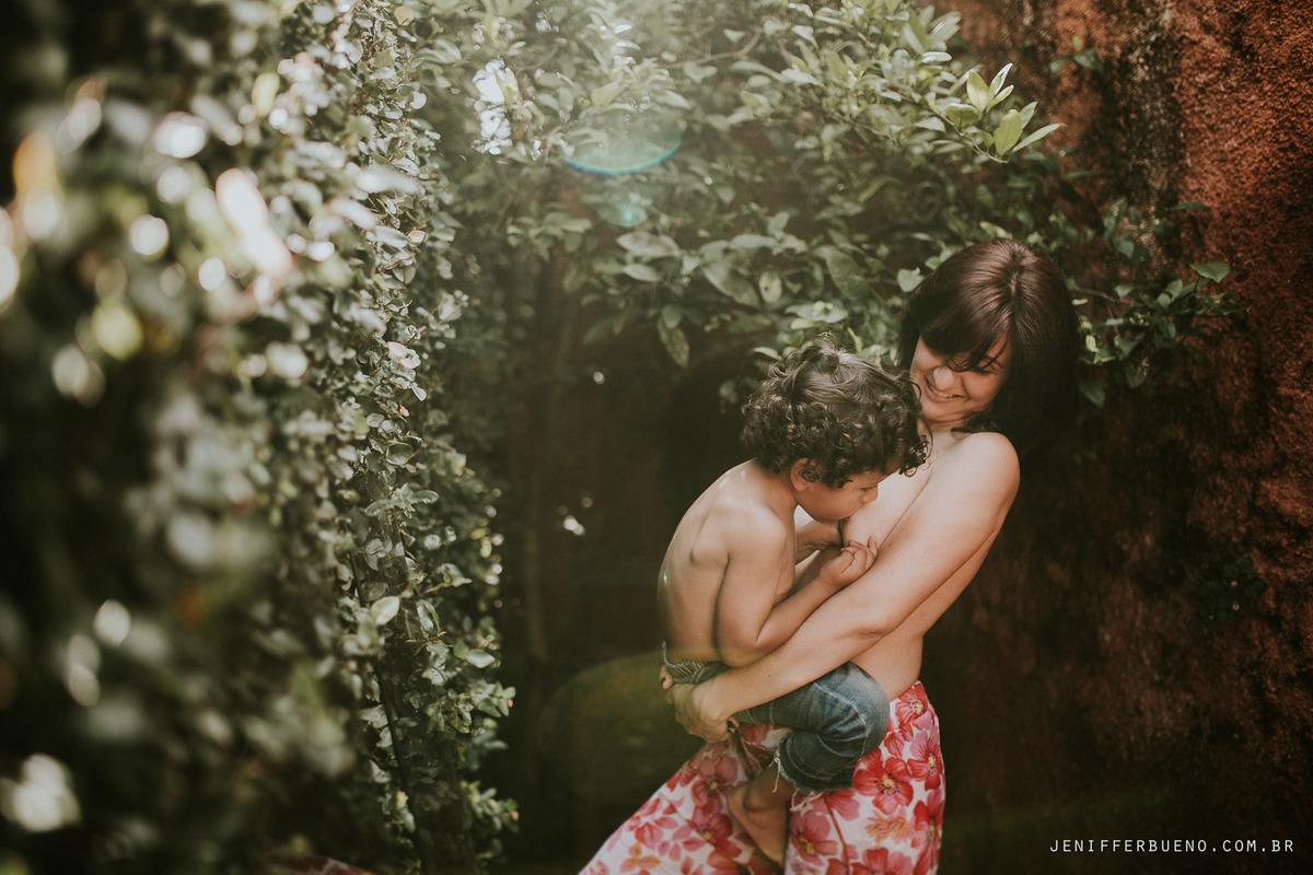 Imagem capa - Amar - projeto por Jeniffer Martins Bueno