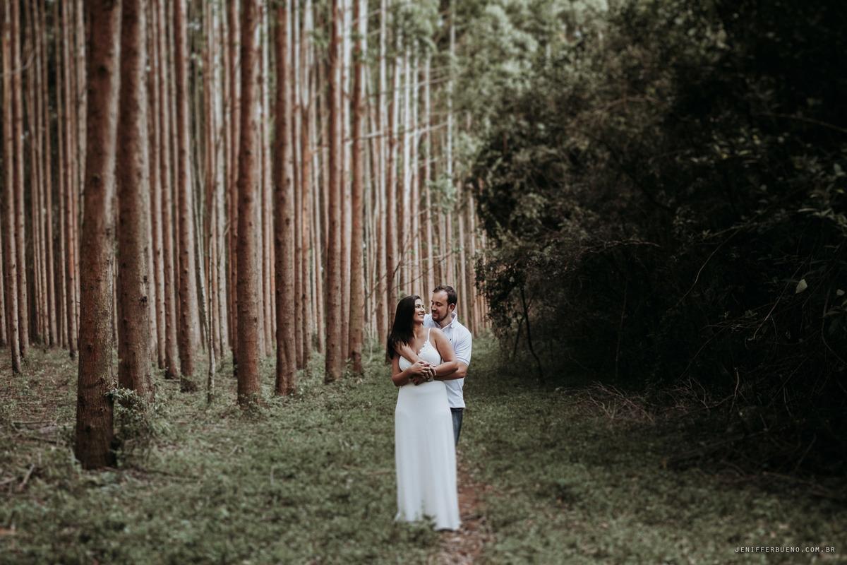 Imagem capa - Lorena e André {pré casamento} por Jeniffer Martins Bueno