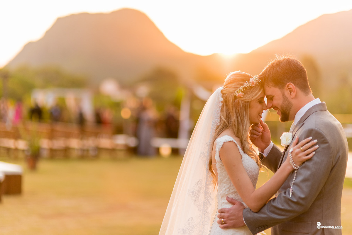 Imagem capa - Casando na Serra - Pousada Brisa da Serra em Tiradentes por Rodrigo Lana