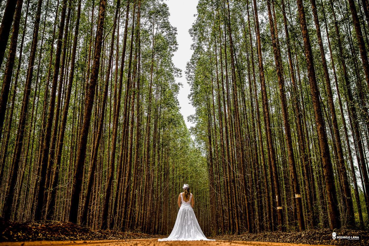 Imagem capa - Ensaio de Pós Casamento na Lua de Mel por Rodrigo Lana