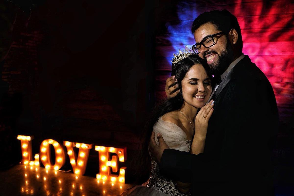Imagem capa - Casamento Rodrigo Lana e Izabela Lopes em Belo Horizonte - Igreja São José 17/02/2018 por Rodrigo Lana