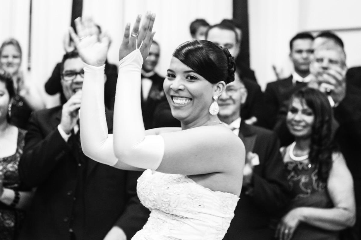 Imagem capa - Fornecedores: 8 Erros que cometi no meu casamento! por Singular 8