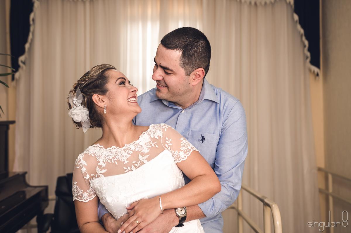 Imagem capa - Casamento Civil: 5 passos para casar e comemorar! por Singular 8