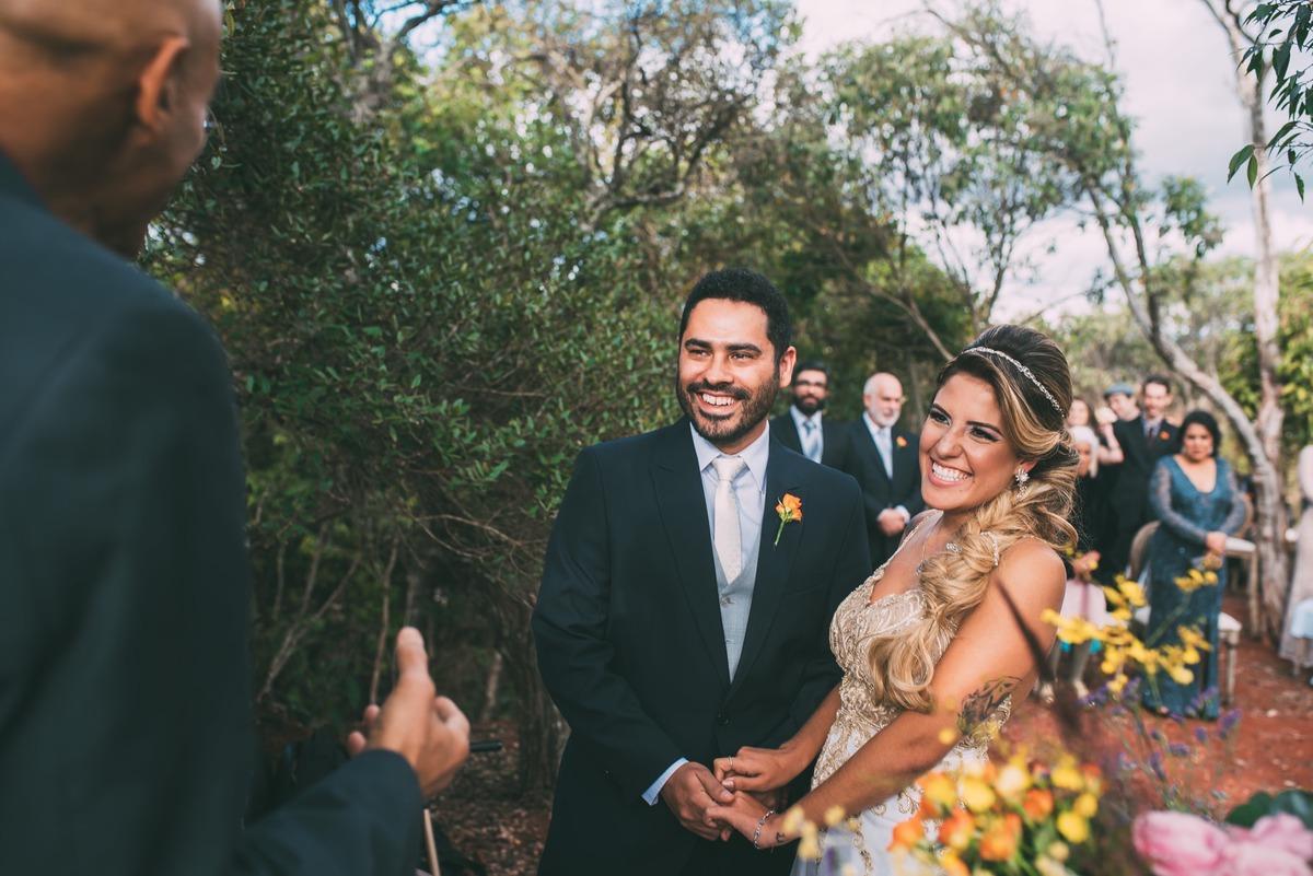 Imagem capa - Casar de dia vale a pena? por Alexandre Lizardo