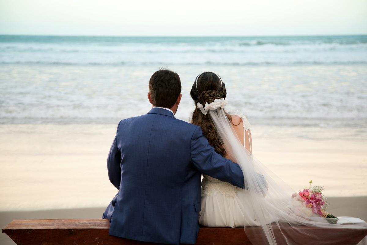 Imagem capa - Tipos de casamento - Casamento Ecumênico por Leandro Donato Fotografia