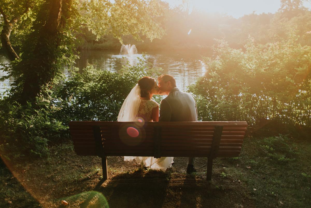 Imagem capa - Dicas para noivas: tenha um casamento incrível! por Luxury